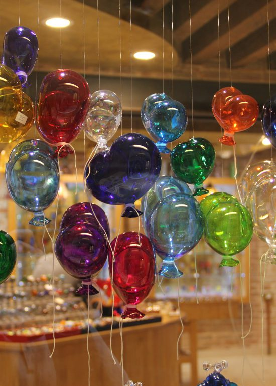 glass-blowing-429114_1920